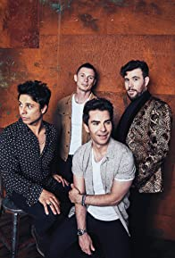 Primary photo for Stereophonics