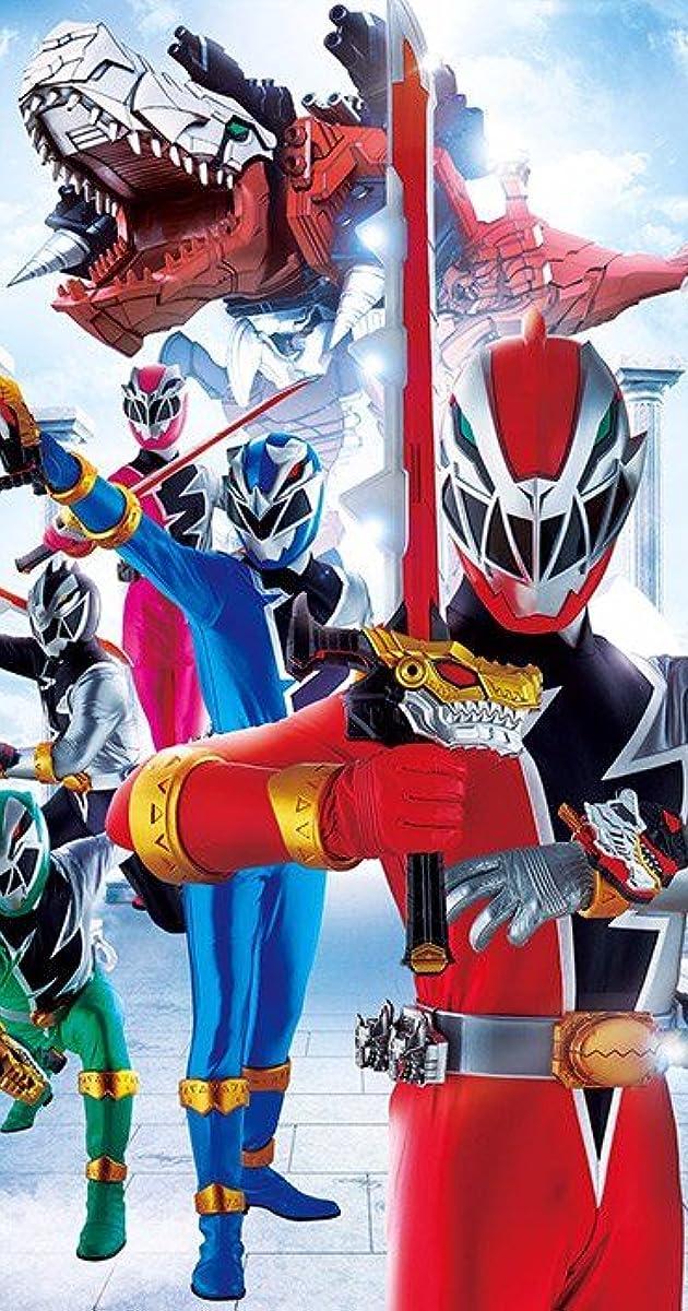 Descargar Kishiryu Sentai Ryusoruja Temporada 1 Capitulos Completos En Espanol Latino Guiasdevac Io