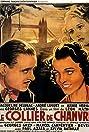 Hangman's Noose (1940) Poster