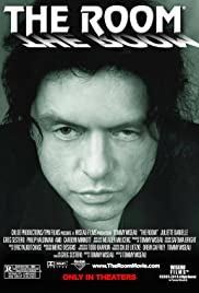 Watch Movie The Room(2003)