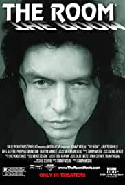 Watch Movie The Room (2003)