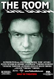 Download The Room (2004) Movie