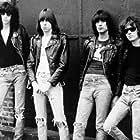 Joey Ramone and Ramones in Rock Legends (2013)