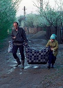 Watchers the movie Lampa cu caciula by Radu Jude [Mpeg]
