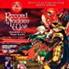 Record of the Lodoss War (1990)