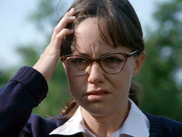 Sybil Movie 1976 Full Movie