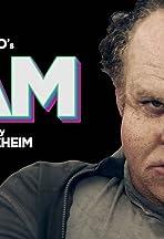 Mr. Oizo: Ham