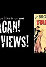Hagan Reviews