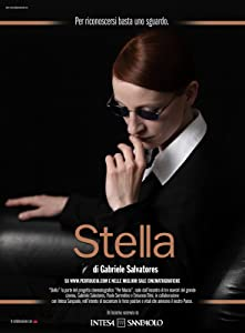 Watch great movies Stella by Gabriele Salvatores [h.264]