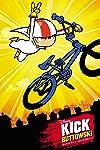 Kick Buttowski: Suburban Daredevil (2010)