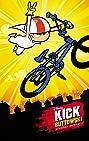Kick Buttowski: Suburban Daredevil (2010) Poster