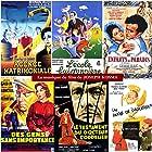 Agence matrimoniale (1952)