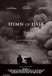 Hymn of Hate Poster