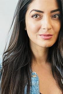 Fernanda Espíndola Picture