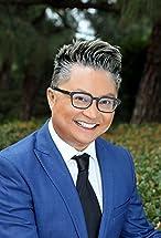 Alec Mapa's primary photo