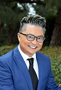 Primary photo for Alec Mapa
