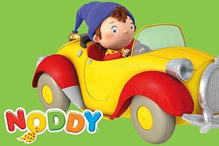 Watch online hd movie Noddy by Maclean Rogers [iTunes]