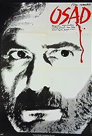 Osânda(1976) Poster - Movie Forum, Cast, Reviews