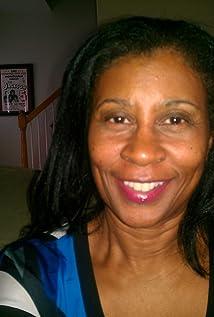 Wanda Weaver Kight Picture