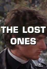 The Lost Ones Poster