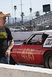 street outlaws gas monkey race