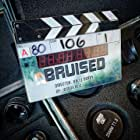 Bruised (2020)
