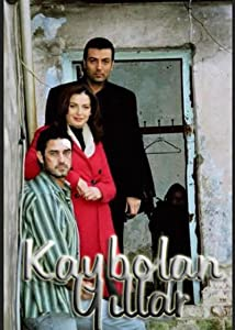 Kaybolan yillar full movie hd 720p free download