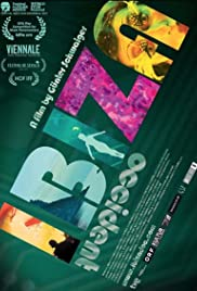 Ibiza Occident Poster