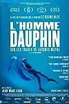 Dolphin Man (2017)