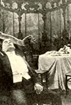 Mario Bonnard's primary photo
