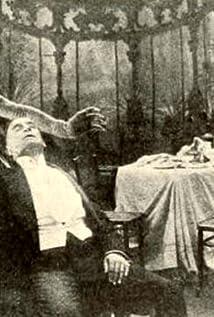Mario Bonnard Picture