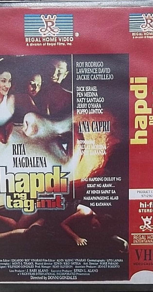 The Hara Download Movie In Hindi