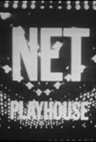 Primary photo for NET Playhouse