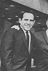 Primary photo for Yogi Berra