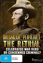 Breaker Morant: The Retrial