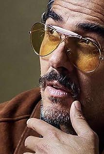 Rafael Edholm New Picture - Celebrity Forum, News, Rumors, Gossip