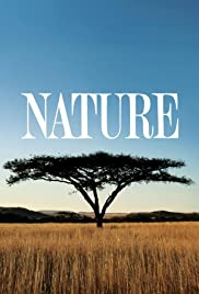 Nature Poster - TV Show Forum, Cast, Reviews
