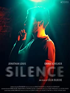 Silence (XXI) (2018)