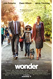 Download Wonder (2017) Movie