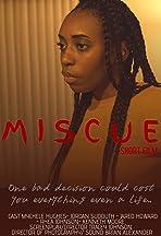 Miscue