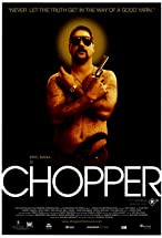 Primary image for Chopper