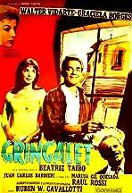 Gringalet