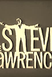 The Steve Lawrence Show Poster