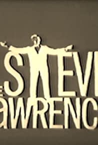 Primary photo for The Steve Lawrence Show