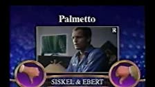 Palmetto/Senseless/Dangerous Beauty/Mrs. Dalloway/Nil by Mouth/Live Flesh