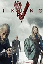 Vikings Season 3: Heavy Is the Head -The Politics of King Ragnar's Rule