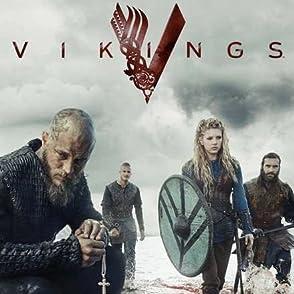 Vikingsไวกิ้งส์ นักรบพิชิตโลก