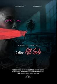 Primary photo for I Am All Girls
