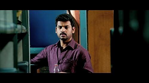 Oru Oorla Rendu Raja (2014) Trailer