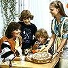 Ich heirate eine Familie... (1983)